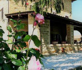Villa Maria Pia