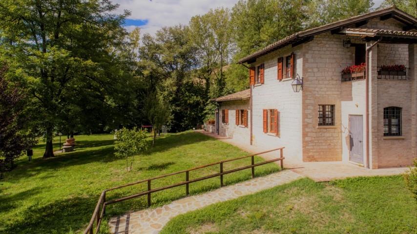 Borgo il Molino