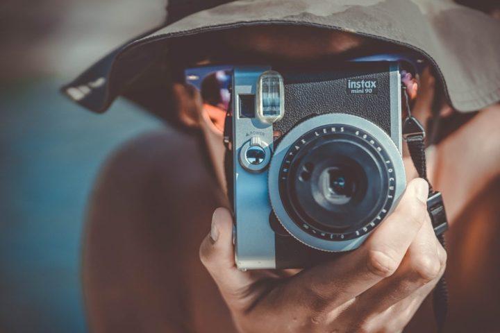 Fotografare Gubbio: impara le basi della fotografia